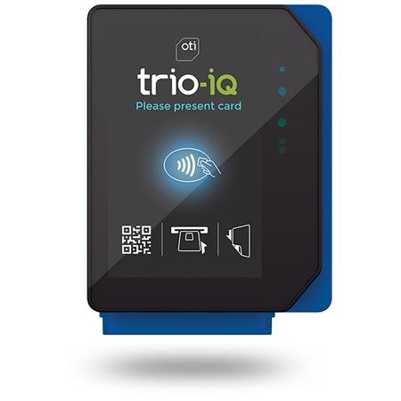 trio-IQ-2