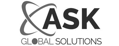 Ask-Global-logo