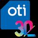 OTI-30 png